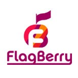 flagberry