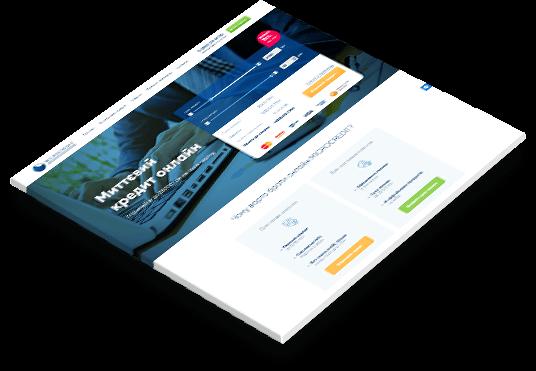 Преимущества найма профессиональных услуг по разработке сайтов