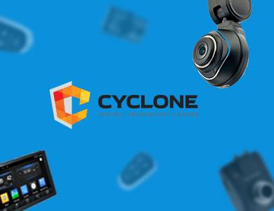 Студия Апельсин. создание сайтов, создание сайта, разработка сайтов ... cdf04db257c