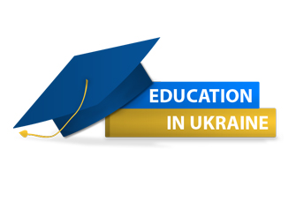 Ukraine Education Consultant