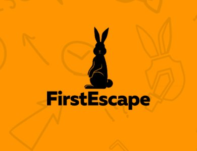 FirstEscape
