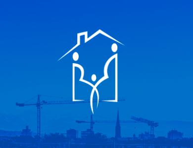 «Державний фонд сприяння молодіжному житловому будівництву»