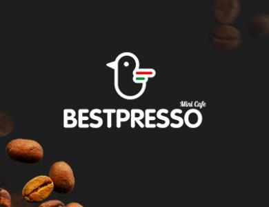 ТМ «Bestpresso»