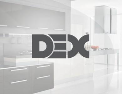 ТМ «DEX»