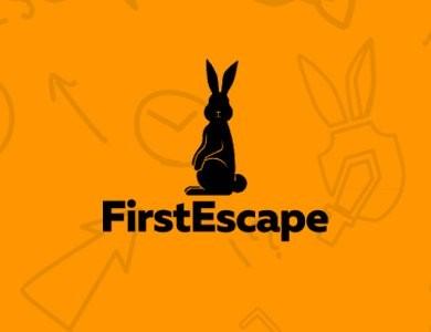 FirstEscape