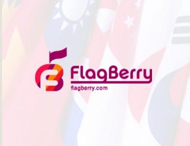 Интернет-магазин «Flagberry24»