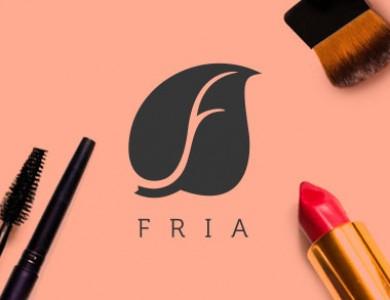 Интернет-магазин «Fria»