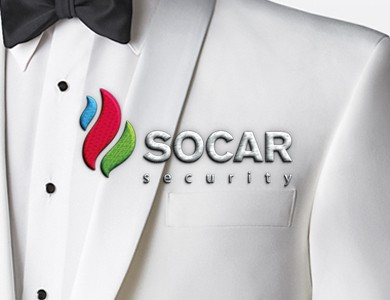GPS Socar security