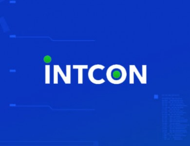 Компания «Intcon»