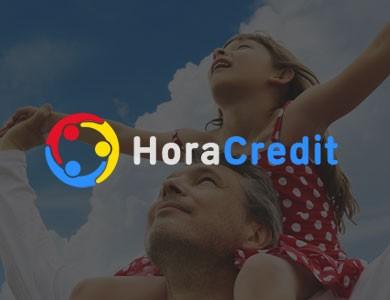 Компания «Hora Credit»