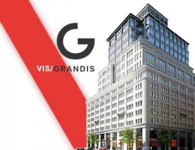 Компания «Vis Grandis»