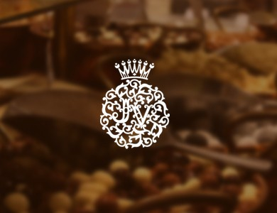 Интернет-магазин «Juvalentin»