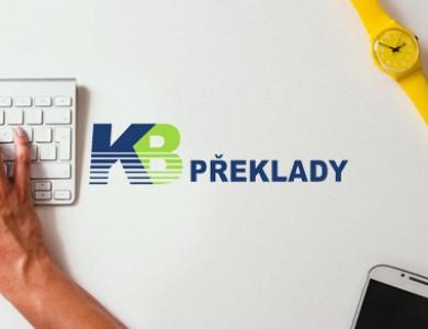 Центр переводов «KB Překlady»