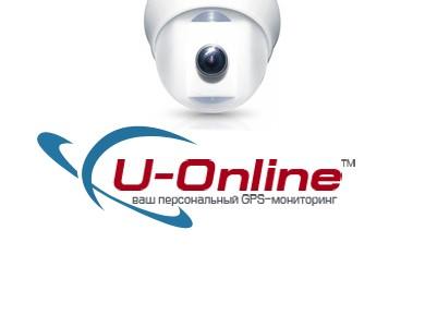 Gps-мониторинг «Uonline»