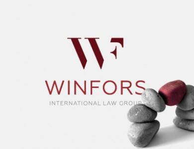 Юридическая компания «WinForse»