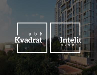 Компания «ABK Kvadrat»