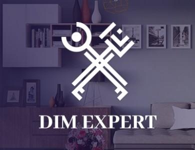 Компания «DIM Expert»
