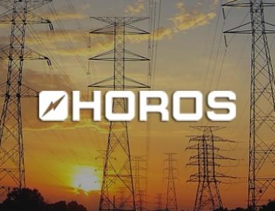 Строительная компания «Horos»