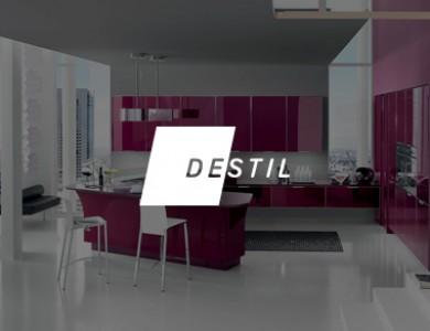 Мебельное бюро «DeStil»