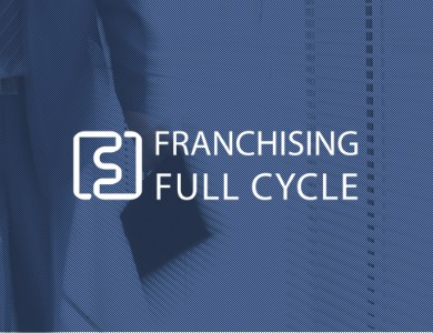 Franchising Full Cycle