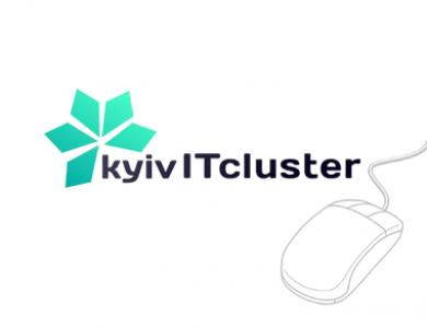 «Kyiv IT Cluster»