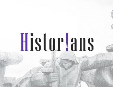 «Historians»