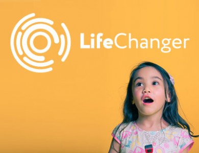 Фонд «LifeChanger»