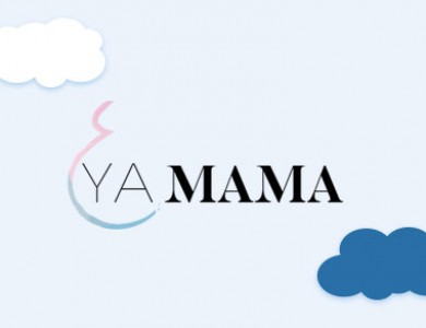 Портал «Yamama»