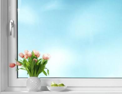 Металлопластиковые окна «МПТ»