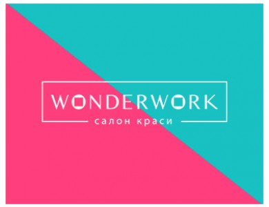 Wonderwork Beauty & SPA