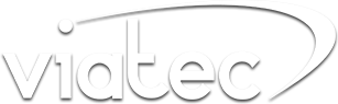 Компания «Viatec»