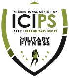ICIPS