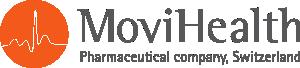 ТМ «Movi Health»