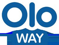 Международная интернет-касса «Oloway»