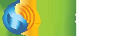 Украинская ассоциация возобновляемой энергетики