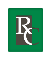 Агентство недвижимости «Realty Consulting»