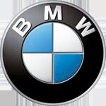 ТМ «BMW»