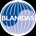 Компания «Blanidas»