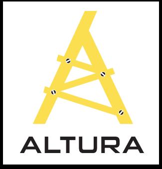 Компания «Altura»