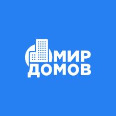 Агентство недвижимости «Мир домов»