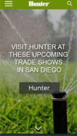 ТМ «Hunter»