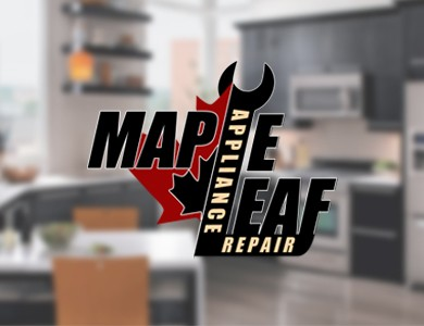Сервисный центр «Maple Leaf»