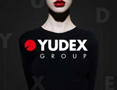 Yudex Group