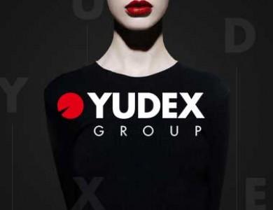 Yudex Group