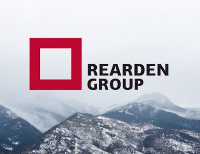 Группа компаний «Rearden Group»