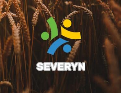 Компания «Severin»