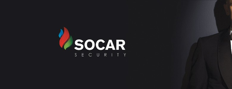 Socar Security
