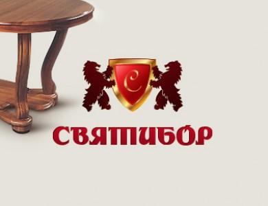 Мебельная фабрика «Святибор»