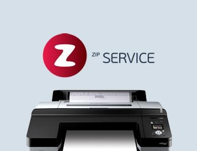 Сервисный центр «ZIP Service»